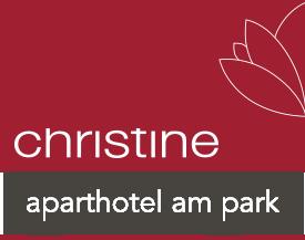 Willkommen Hotelappartements In Bad Fussing Gunstig